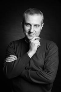 сватбен фотограф бургас светослав кръстев