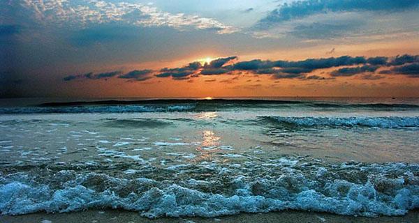 Бургас ще отбележи Международния ден на Черно море – 31 октомври