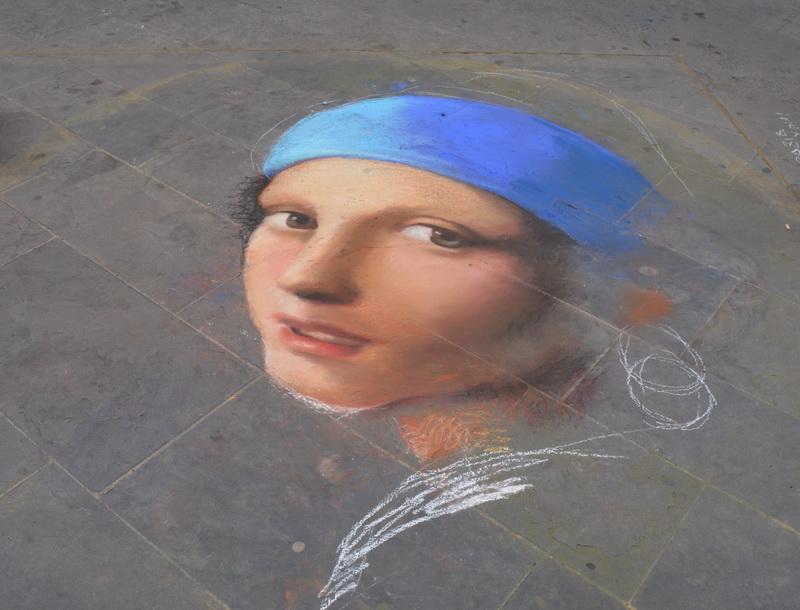 Fotev_Eva ot pasajite na Florencia