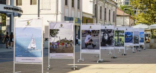 фотография, снимки Бургас